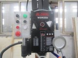 Orientada Máquina de perfuração vertical (Z5030, Z5030A)