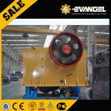 Neue Kiefer-Zerkleinerungsmaschine der Entwurfs-Bergwerksausrüstung PET Serien-600X900