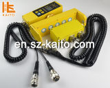 Sensore P/N14258982 del pendio di Moba G176m del regolatore del grado del kit S276