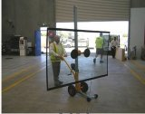 Bpd Glass Sheet Vacuum Lifter / Dent Puller