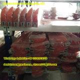 Förderanlagen-Polyurethan-Schaufel für PU-Riemen-Schaber