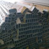 Tubo de alumínio para indústria e construção