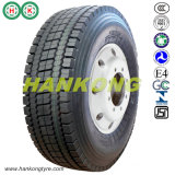 12.00r20 Neumático para Neumáticos para Vehículos