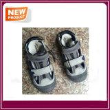 Ботинки сандалии высокого качества для детей