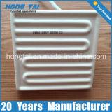 Riscaldatore infrarosso di ceramica di radiazione elettrica