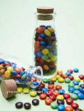 Byc-1250のための薬剤の機械装置に塗るチョコレートタブレット