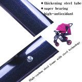 Qualitäts-Baby-Spaziergänger-China-Fabrik-Großverkauf