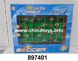 최신 판매 플라스틱 장난감 축구 고정되는 스포츠는 놓았다 (631703)