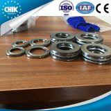중국에 있는 고품질 공장 공급 돌격 볼베어링 51202 금 공급자