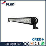 4X4 Offroad Truck Driving Light 300W CREE 12V LED Light Bar Rétro-éclairage