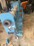 Macchina di spogliatura orizzontale per la linea di produzione della fune e del cavo
