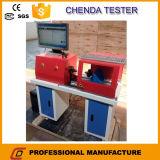 Machine de test commandée par ordinateur de couple Ezw-500
