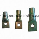 Fertigbeton-anhebende Festlegung-Kontaktbuchse-Einlage-Scheiben (M/RD12-30)