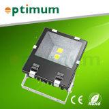 Projecteur à LED (opt-FLCP-100W)