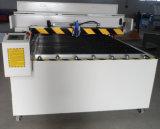 金属および非金属のための中国Flc1325 300W CNCレーザーの切断