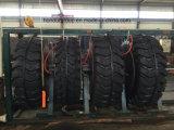 Schräger OTR Reifen des Ehrenkondor-weltbewegende Aufbau-E3/L3 20.5-25