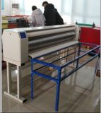 De gran formato de venta caliente prensa de calor Transferencia de la máquina Adl-1800