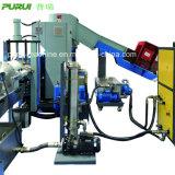 Machine de granulation Purui avec refroidisseur