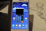 Первоначально мобильный телефон примечания 3 N9000 N9002 N9005 тавра открывает телефон телефона Smartphone мобильного телефона Note3