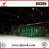 高いガス収量カルシウムカーバイドストーン中国