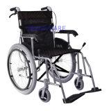 Ручные кресло-коляскы для старые люди и неработающего ES25-1
