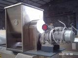 نفخ آليّة حارّة يبيع لب يملأ ذرة أرز [سنك فوود] آلة