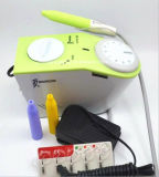 Zahnmedizinischer Ultraschall-LED piezo Schaber Uds-J2 des Specht-
