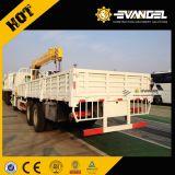 Xcm guindaste montado caminhão de Sq10sk3q 10ton (mais modelos para a venda)