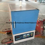 Factory Direct Box-1400 Type de boîte Four à haute température