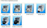 Pompa peristaltica 12V di flusso intelligente di Bt100L piccola