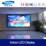7.62mm SMD Full Color LED Panel Low Power Consumption
