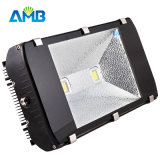 LED Tunnel Light、150W LED Tunnel Light (5years保証)
