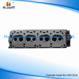 Culasse automatique de pièce de rechange pour Nissans H20/H20-2/H20 II 11040-55K10