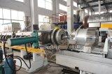 De de plastic Pelletiseermachine van de Korreling PVC/WPC/Lijn van de Korreling