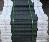 Poste galvanisé, poste en métal U, poste de clôture agricole, piquet