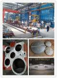 環境Vのプロセス生産システム機械