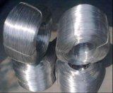 Commerce de gros gi /Fil de fer galvanisé le fil de liaison pour la construction