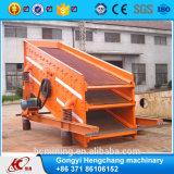 La Chine Hot Sale Hengchang circulaire de l'écran de vibration de l'équipement