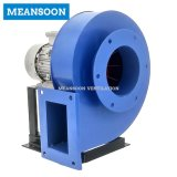 Ventilador de alta temperatura 550W do Induzir-Esboço da caldeira M5-47