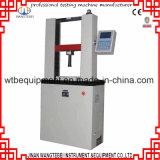 WTY-S15 الالكترونية ضغط معدات اختبار (مكورات خام الحديد)