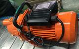 De elektrische Pomp van de Pomp van het Water Self-Priming Straal (JET100) 0.75kw /1.0HP