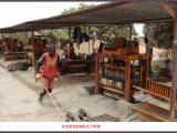 空のコンクリートブロックの煉瓦作成機械、セメントのペーバーのブロック/煉瓦機械、構築機械装置