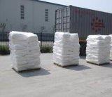 Deshidroacetato preservativo del sodio de la oferta de la fábrica