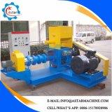 100-3000kg/H猫犬のペットフード機械製造