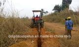 農業の高品質の鎖のトレンチャー
