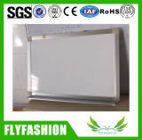 高品質のオフィスおよび学校家具の白板(SF-14B)