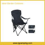 폴드 비치 의자(IG-OL28)