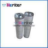 Hc9800fks8h 보충 Pall 유압 기름 필터 원자