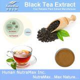 Extrait de thé noir