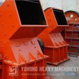 Yuhong neue Technologie-Minifelsen-Hammerbrecher China